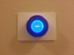 Nest thermostat 15344