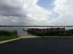 NOBT 4177 boat ramp