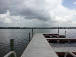 NOBT 4177 dock 1