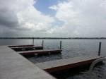 NOBT 4177 dock 2