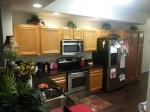 NOBT 4177 kitchen 1
